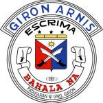 Giron Arnis Escrima Logo